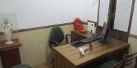 Borivali Clinic - 4