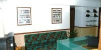 Borivali-Clinic---5