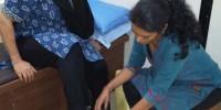 Dadar Clinic -10