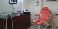 Dadar Clinic -14