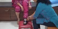 Dadar Clinic -15