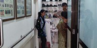 Dadar Clinic -17