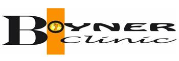 boyner clinic