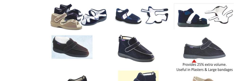 footwear-1_03