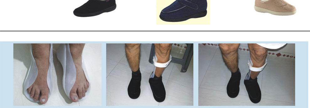 footwear-1_04