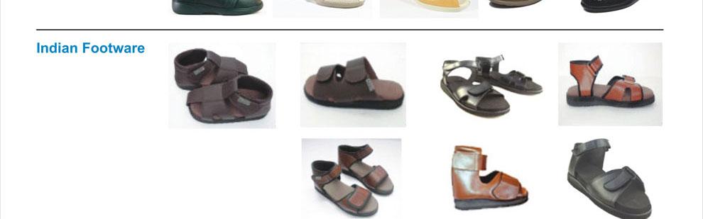 footwear-2_02