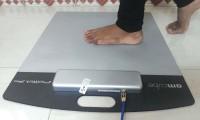 footwork Pro - Dynamic