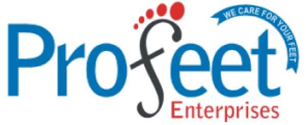 profeet-logo01