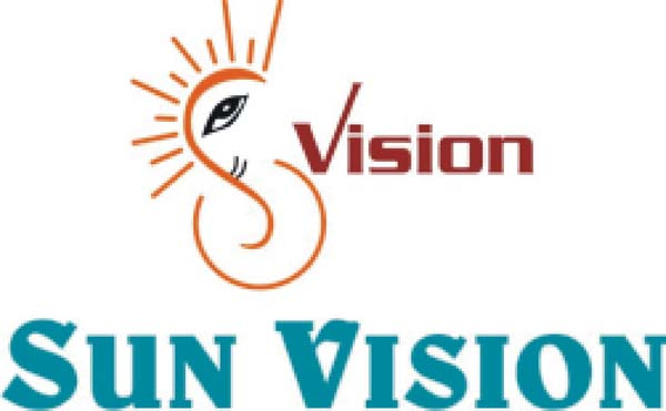 sunvision-logo