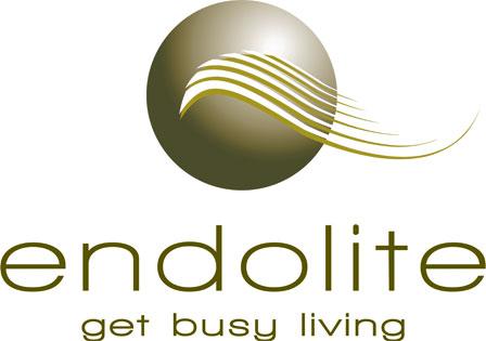 Endolite-logo